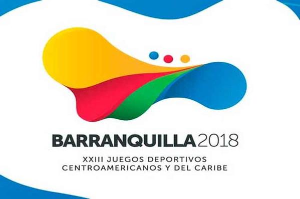 Barranquilla 2018