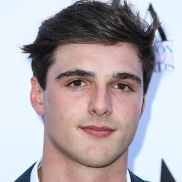 Jacob Elordi, Joey King