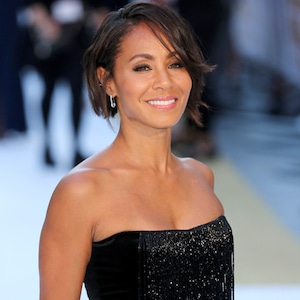 ESC: Jada Pinkett Smith