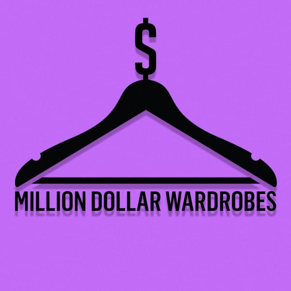 Million Dollar Wardrobes, Features, Franchise