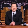 5 Things You May Have Missed From Jimmy Fallon's Best Musical Moments