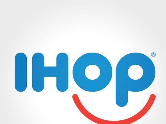 Mystery of IHOP's Name Change to IHOb Is Solved! The B Stands For Burgers
