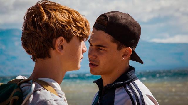 12 películas de temática gay que no te puedes perder en