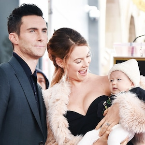 ESC: Adam Levine, Father's Day Gift Guide