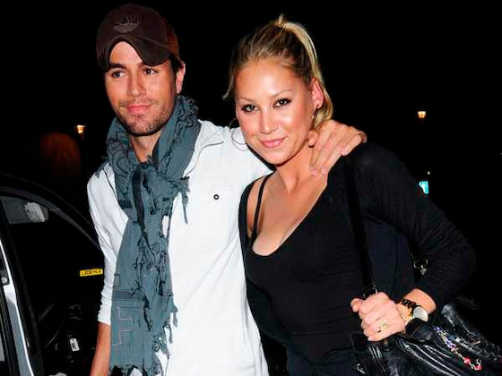 Game, Set, Perfect Match: How Anna Kournikova and Enrique Iglesias Tricked Everyone for the Sake of Lasting Love