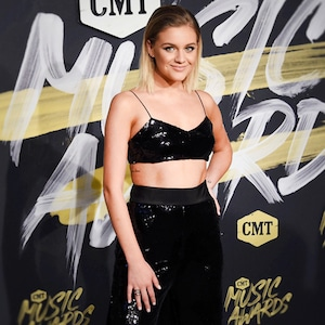 ESC: Kelsea Ballerini, 2018 CMT Music Awards