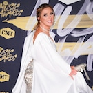 CMT Music Awards 2018: Risky Red Carpet Fashion