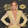 Carrie Underwood, 2018 CMT Awards