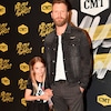 Dierks Bentley, 2018 CMT Music Awards