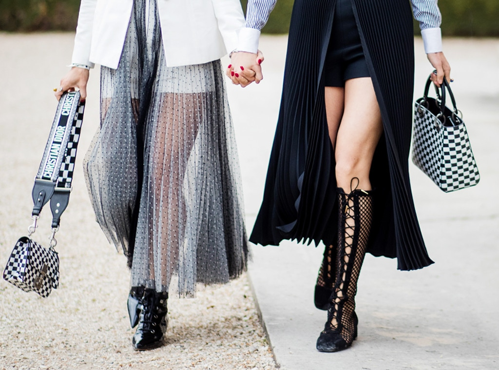 Shopping: Camila Coelho, Aimee Song