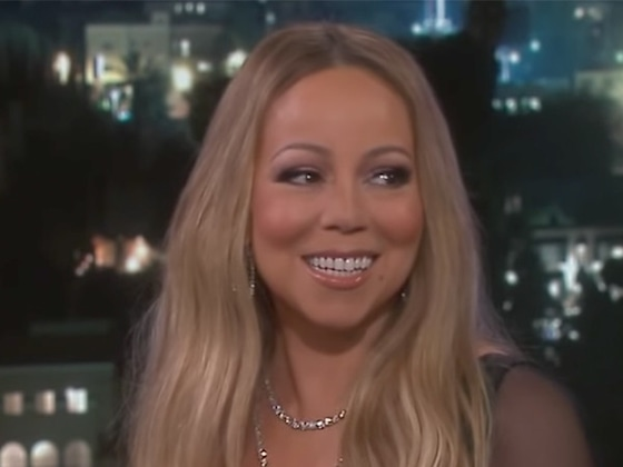 Mariah Carey's Son Buys a Dog Online—and Once Spent $5,000 on Amazon