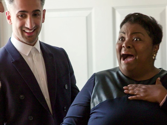 How <i>Queer Eye</i> Leveled Up in Season 2 With 2 Very Special Episodes