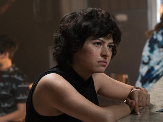 <i>Arrested Development</i>'s Alia Shawkat on Defending Jessica Walter: &quot;Women's Voices Need to Be Heard&quot;