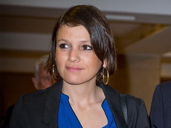 Queen Máxima's Sister Inés Zorreguieta Dead of Apparent Suicide at Age 33