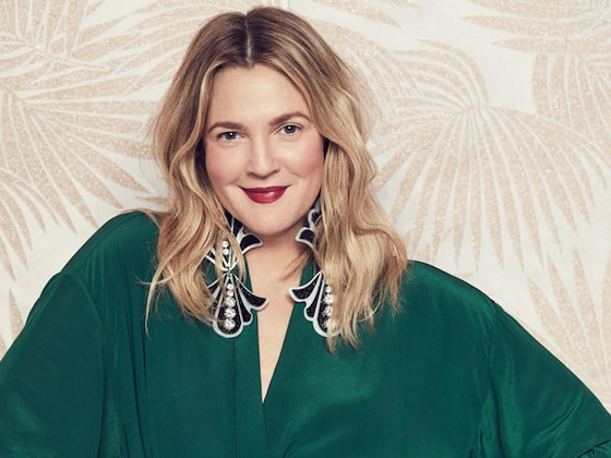 Drew Barrymore Recalls Clapping Back at a Body Critic Over Pregnancy Speculation