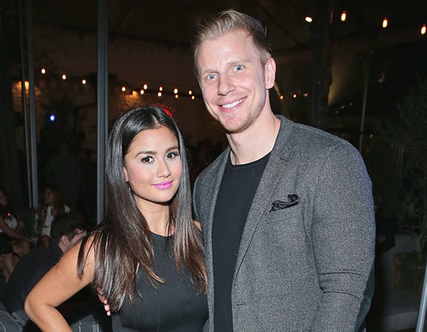 Catherine Giudici Reflects On Representing People of Color in The Bachelor