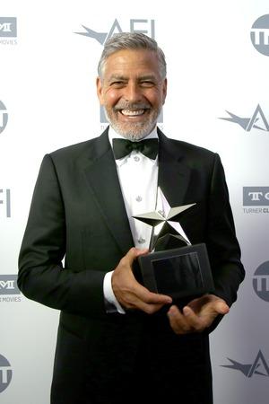 NBC-Universal-Marcello-AFI-2018
