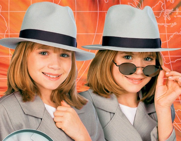 Mary Kate And Ashley Movies Celebrate The Olsen Twins: Happy Birthday Mary-Kate & Ashley Olsen! Celebrate The