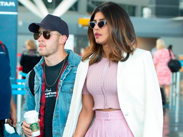 "What's Next for Nick Jonas and Priyanka Chopra? Inside Their ""Very Serious"" Relationship"