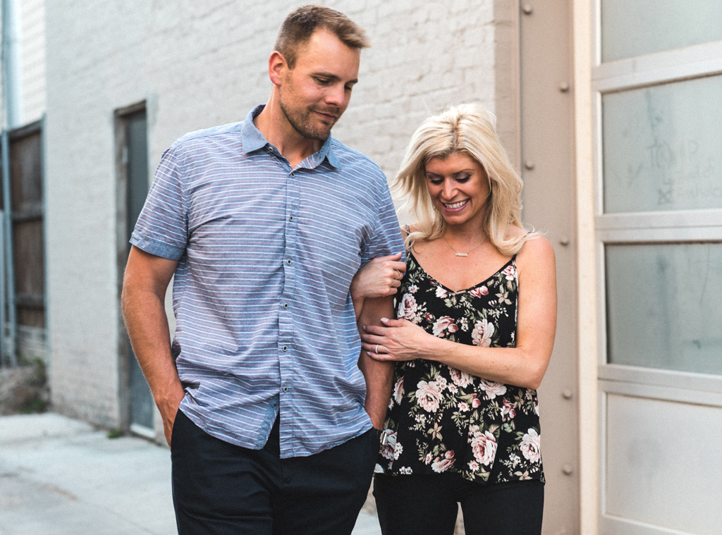 Amber Martorana, Dave Flaherty, Married at First Sight, reality TV dating shows