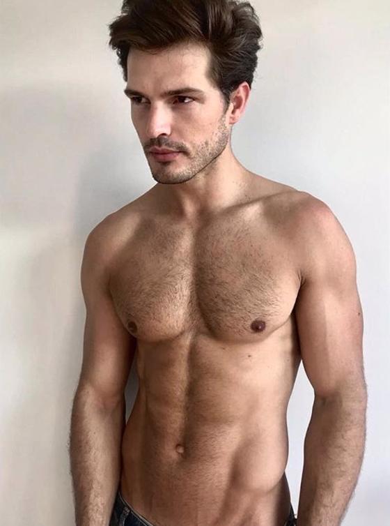iamdiegomiguel, modelos brasil