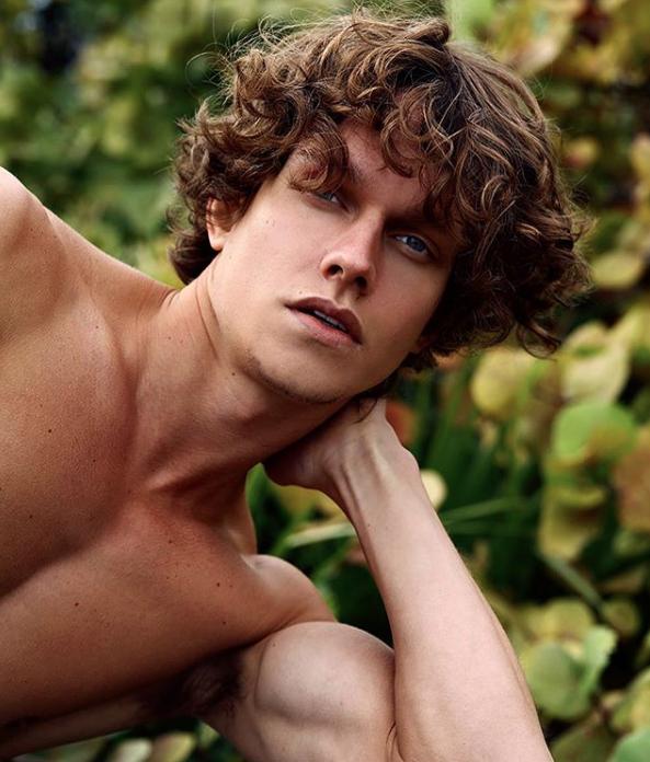 imleobruno, modelo brasil