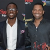 Everything We Know About Kevin Hart's Feud With Mike Epps