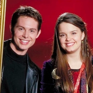 Kimberly J. Brown, Daniel Kountz, Halloweentown II: Kalabar's Revenge