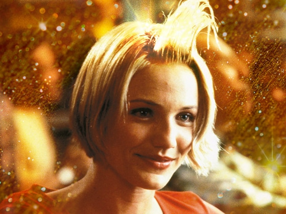 <i>There's Something About Mary</i> Turns 20: Inside the Debate Over Cameron Diaz's Infamous Hair Gel Scene