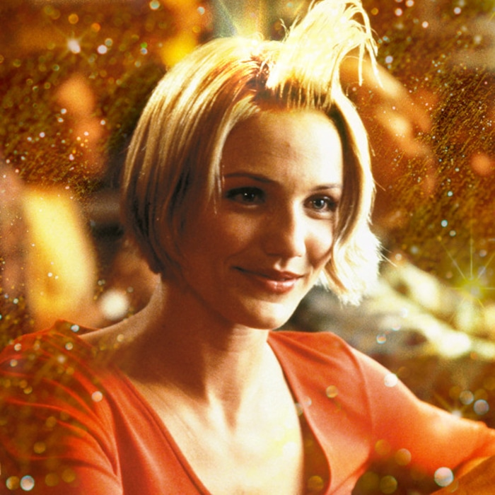 There's Something About Mary Turns 20: Inside the Debate Over Cameron  Diaz's Infamous Hair Gel Scene   E! News