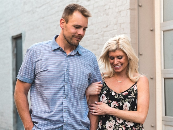 <i>Married at First Sight</i>'s Decision Day Has Our Hearts Pounding Until the Very End