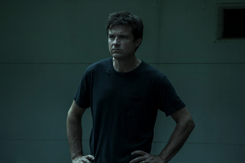 "Jason Bateman,  Ozark  -  ""I couldn't have asked for a more talented, dedicated and tasteful group of people to work alongside on  Ozark . Every person, in every department, has a hand in earning these Emmy nominations and we are so grateful that the Academy, and the public, has found and embraced our show,"" the Outstanding Lead Actor in a Drama Series nominee shared via a statement. ""A big thank you from all of us."""