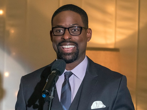 Emmys 2019: Sterling K. Brown, Christina Applegate and More Stars React to Their Nominations