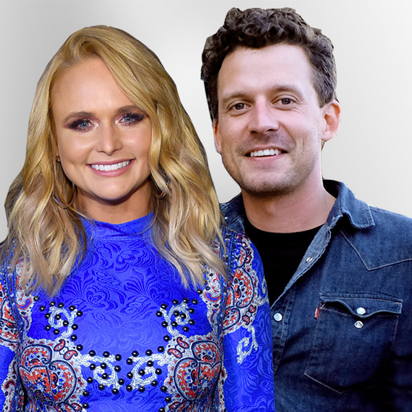 Officers didnt want to is blake shelton dating miranda lambert best, come across.