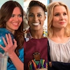 Emmy Nominations, Snubs, Surprises