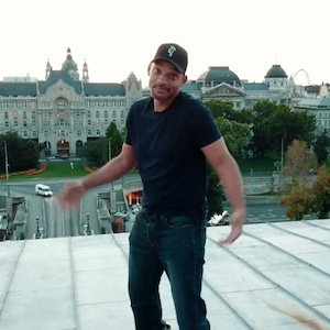 Will Smith, Music Video