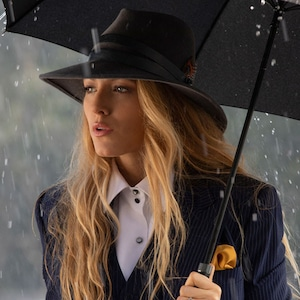 Blake Lively, A Simple Favor, Movies
