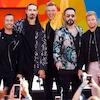 Backstreet Boys to Perform on the 2018 MTV VMAs Pre-Show