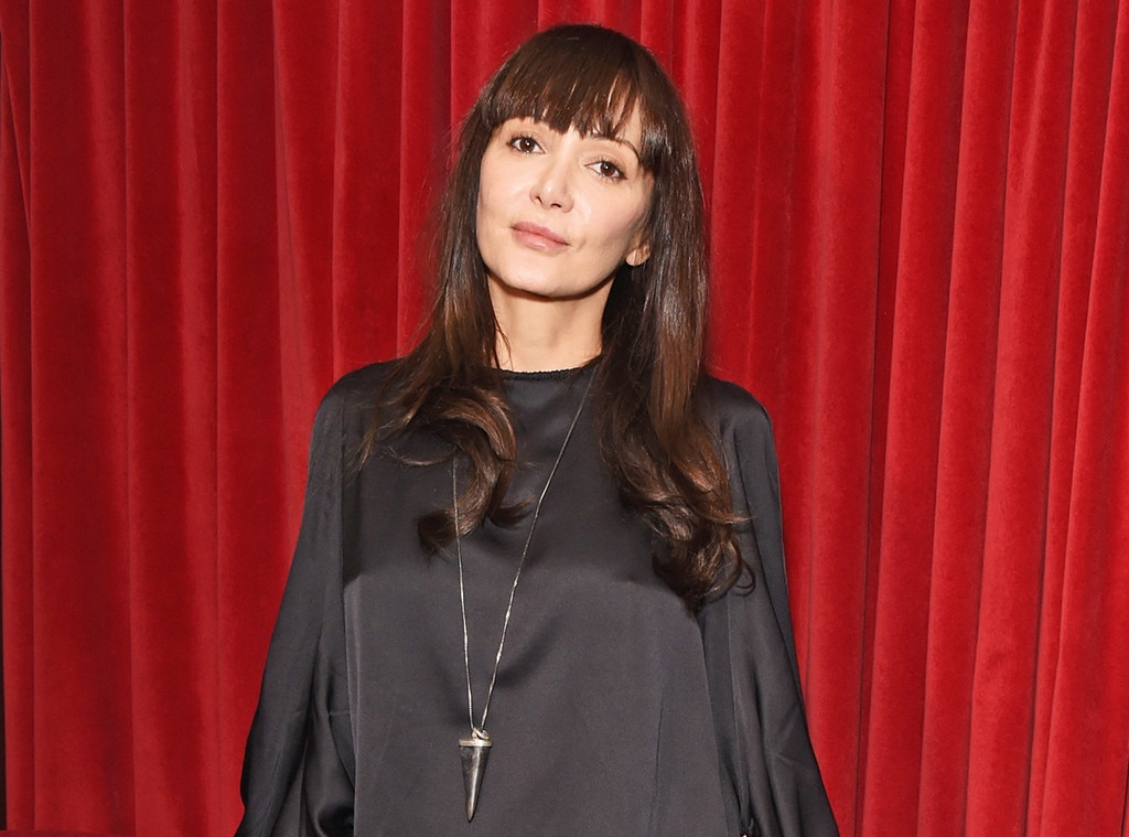 Reality Star Annabelle Neilson Dead at 49