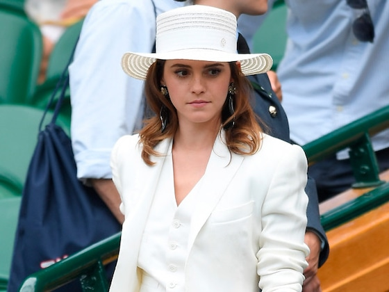 Which Celebrity Won the Wimbledon Style Game This Year? Vote for the Most Stylish Star Now!