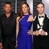ESPYS 2018: Russell Wilson, Jennifer Garner, Adam Rippon and More Set to Present