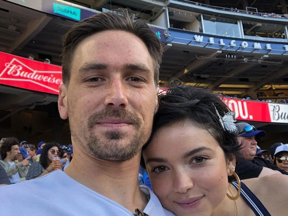 <i>The Bachelor</i>'s Bekah Martinez Reveals She Has a Boyfriend: &quot;It's Getting Really Serious&quot;