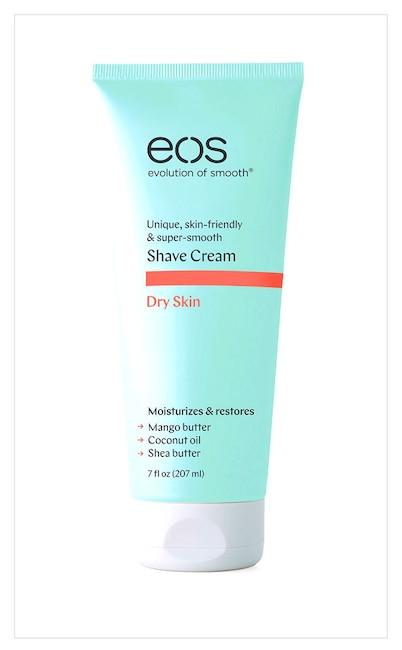 ESC: Hair Removers