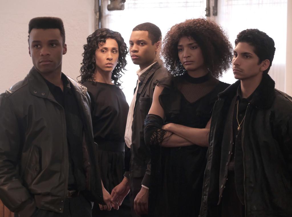 Image result for pose season 2