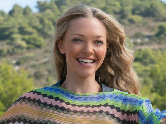 Mamma Mia! Amanda Seyfried Is a PCAs Finalist! See Her Best Roles Now