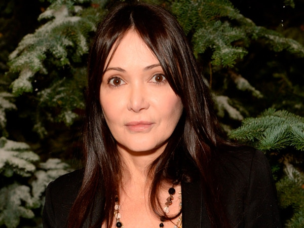 <i>Ladies of London</i> Star Annabelle Neilson's Cause of Death Revealed