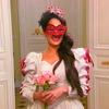 Nikki Bella, Total Bellas_309