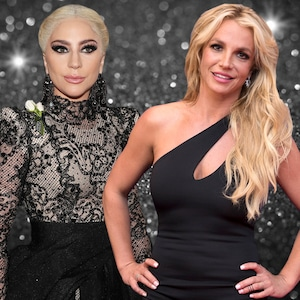 Ultimate Pop Divas Tournament