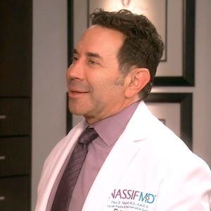 Paul Nassif, Botched_422