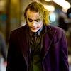 Heath Ledger, The Joker, Joker, The Dark Knight
